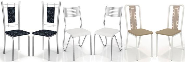 Cadeiras para Cozinha  Cadeiras para Cozinha  Cadeiras para Cozinha  Cadeiras para Cozinha  Cadeiras para Cozinha