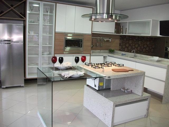 Coifas para Cozinha