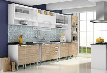 Cozinha-Itatiaia-fotos