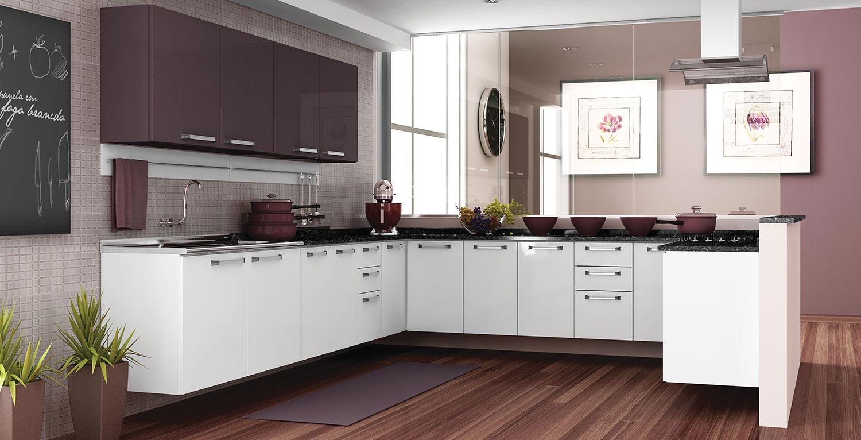 Cozinha-Itatiaia-moderna