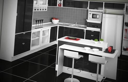 Cozinha-modulada-Slide-BrancaPreta