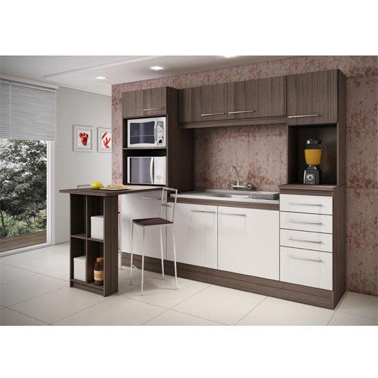 Cozinha_Compacta_Leticia