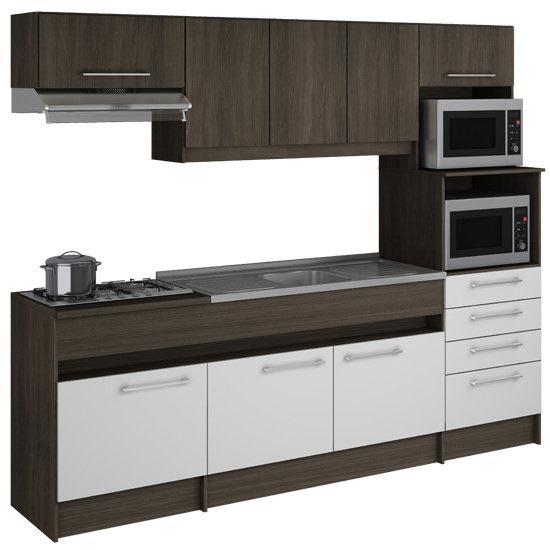 Cozinha_Compacta_Livia