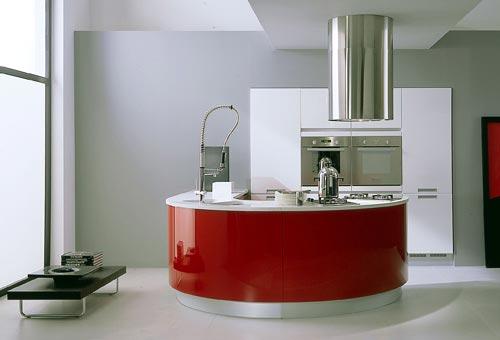 Cozinhas-Modernas-FOTO