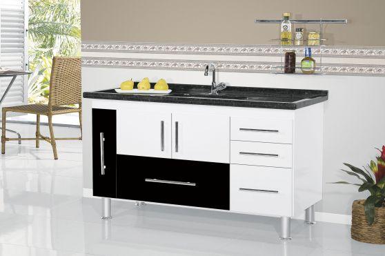 Gabinetes-para-cozinha-modelo
