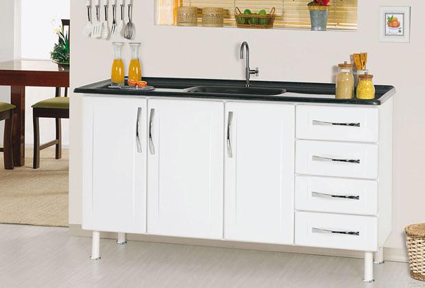 Gabinetes-para-cozinha