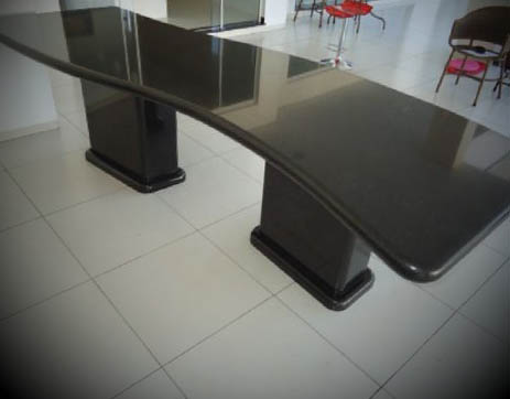 Mesas-de-granito-preta