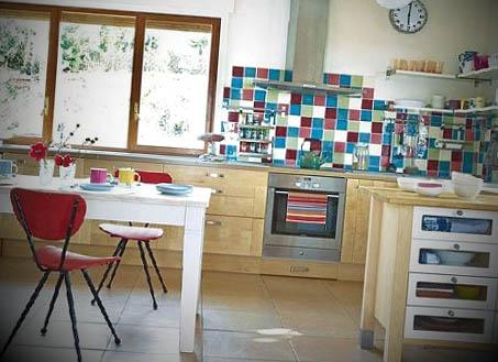 Vintage-Kitchen-Design-Ideas