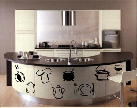 adesivos-cozinha-ideias