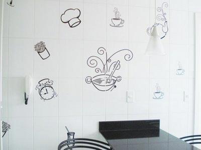 adesivos-cozinha