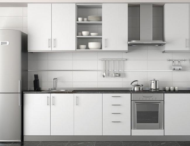 armarios-de-cozinha-planejados