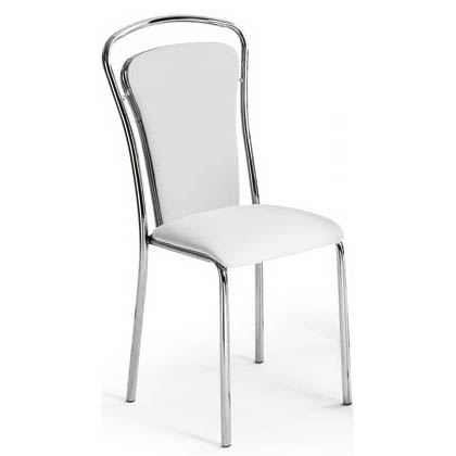 Cadeiras para Cozinha  Cadeiras para Cozinha
