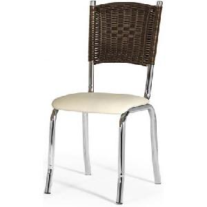 Cadeiras para Cozinha  Cadeiras para Cozinha  Cadeiras para Cozinha  Cadeiras para Cozinha