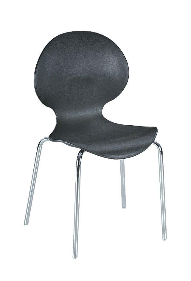 Cadeiras para Cozinha  Cadeiras para Cozinha  Cadeiras para Cozinha