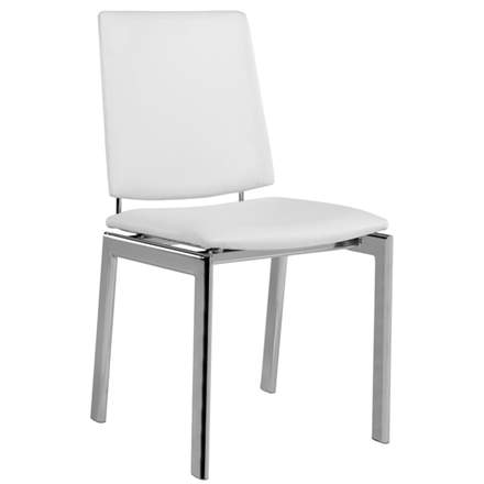 Cadeiras para Cozinha  Cadeiras para Cozinha  Cadeiras para Cozinha  Cadeiras para Cozinha  Cadeiras para Cozinha  Cadeiras para Cozinha