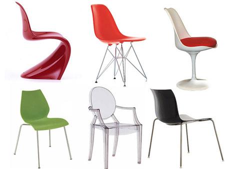 cadeiras-para-cozinha
