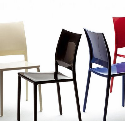 Cadeiras para Cozinha  Cadeiras para Cozinha  Cadeiras para Cozinha  Cadeiras para Cozinha  Cadeiras para Cozinha  Cadeiras para Cozinha  Cadeiras para Cozinha  Cadeiras para Cozinha  Cadeiras para Cozinha