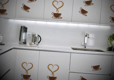 casa-e-decoracao-cozinha-adesivada