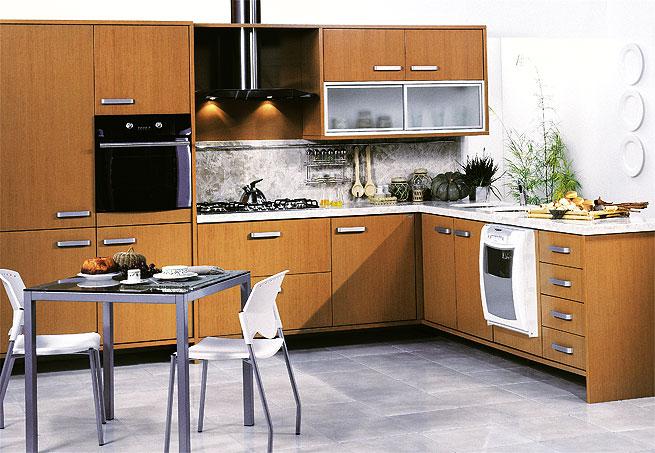 coifa-cozinha
