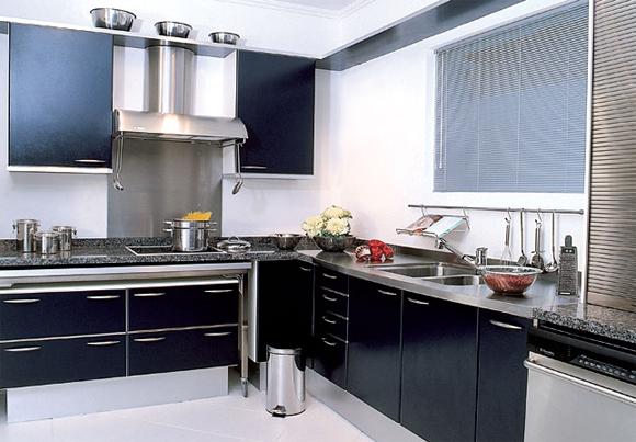 coifas-cozinha
