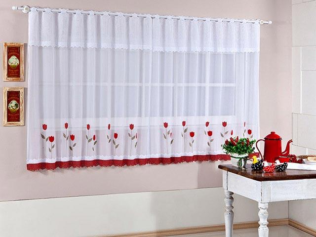 cortina-para-cozinha-holambra