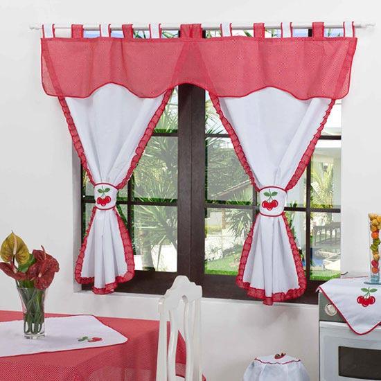 cortinas-cozinhas