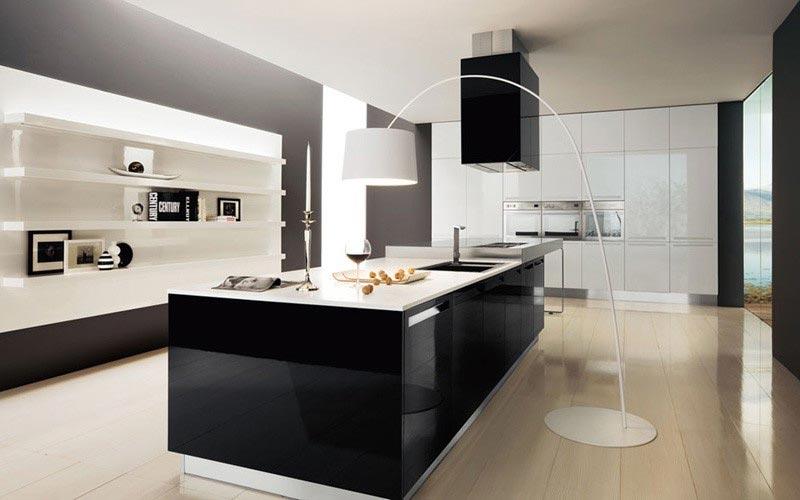 cozinha-americana-ilha-moderna