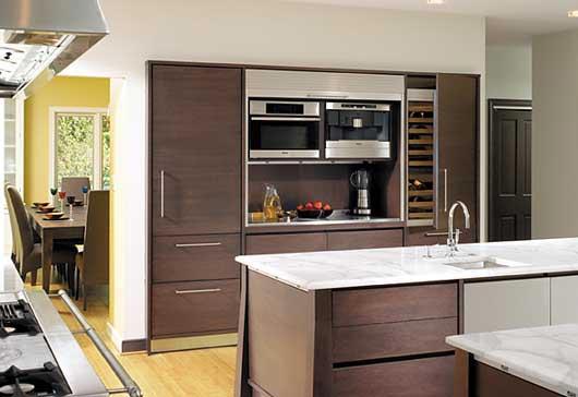 cozinha-americana-transicional