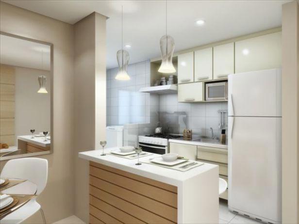 cozinha-americana_livre-design