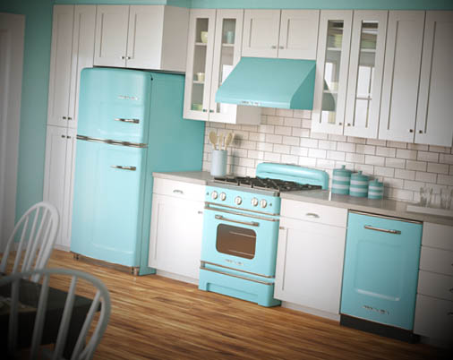cozinha-antiga-decoracao
