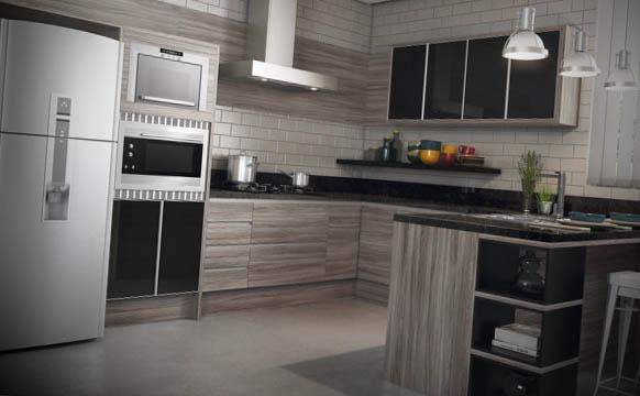 cozinha-com-moveis-planejados