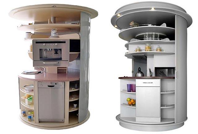 cozinha-compacta-fotos