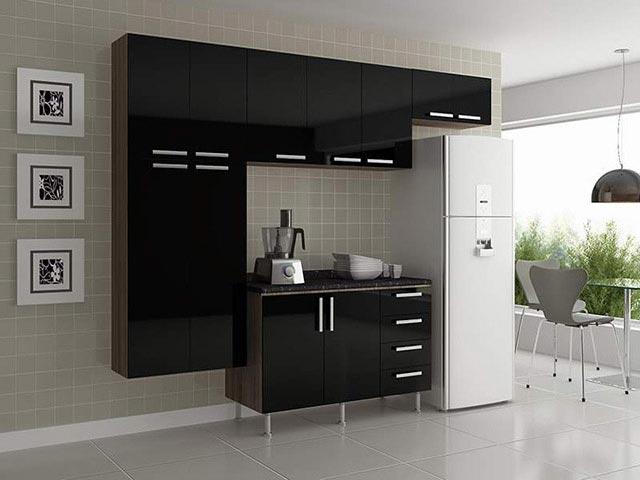 cozinha-compacta-modelo