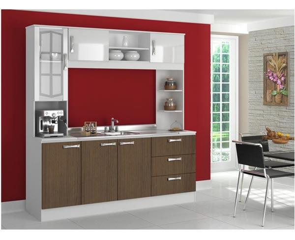 cozinha-compacta-praticidade-para-a-sua-casa