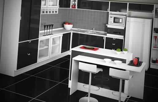 cozinha-completa-branca