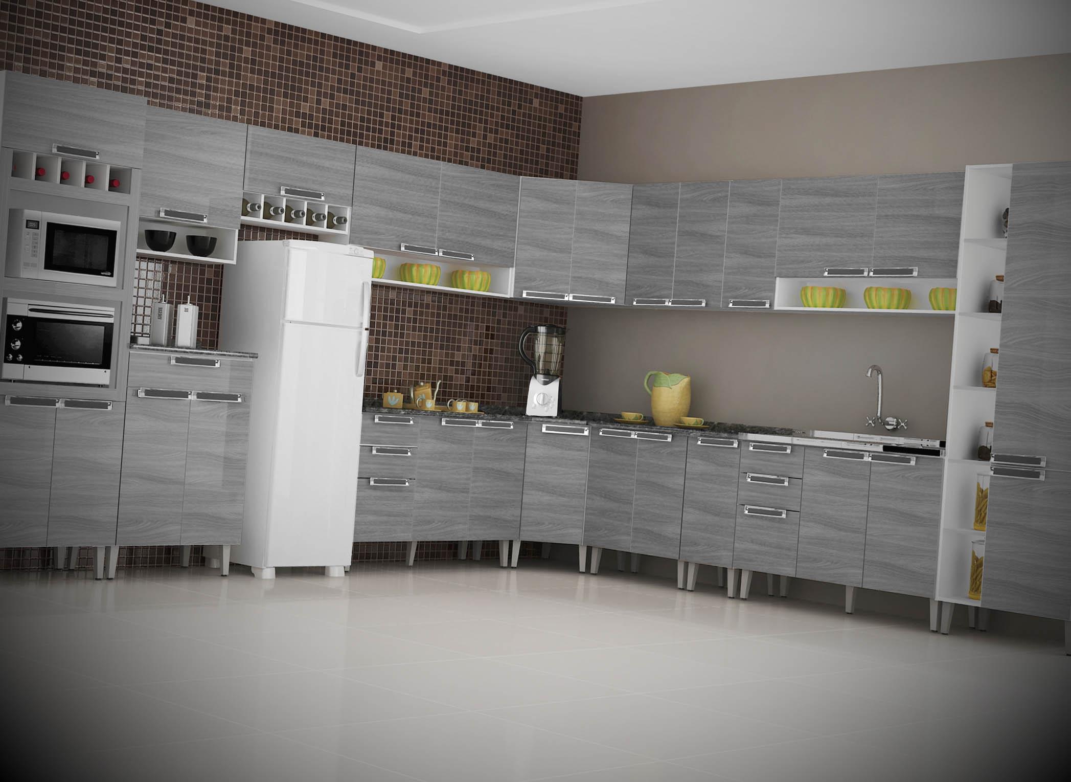 cozinha-completa-grande
