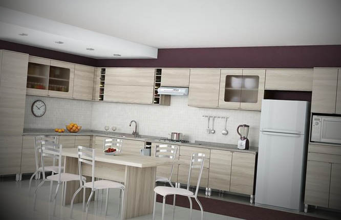 cozinha-completa-kappesberg
