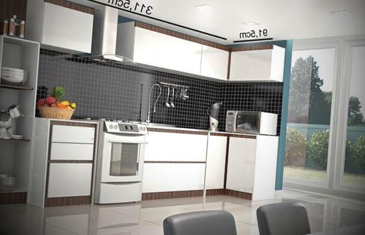 cozinha-completa-simples