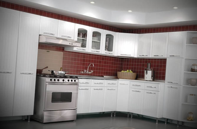 Cozinha Completa  Cozinha Completa  Cozinha Completa  Cozinha Completa  Cozinha Completa  Cozinha Completa
