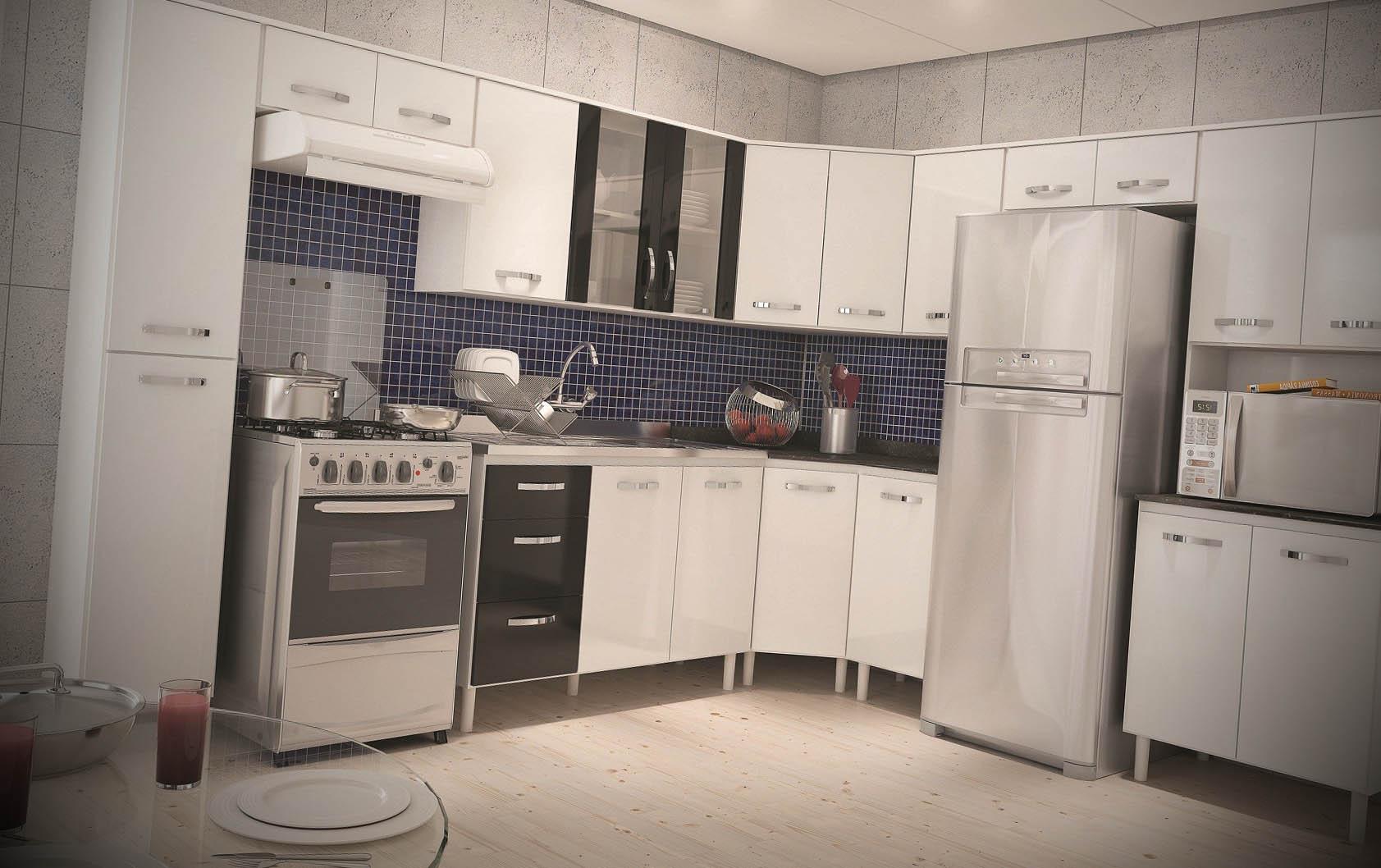 cozinha-completa