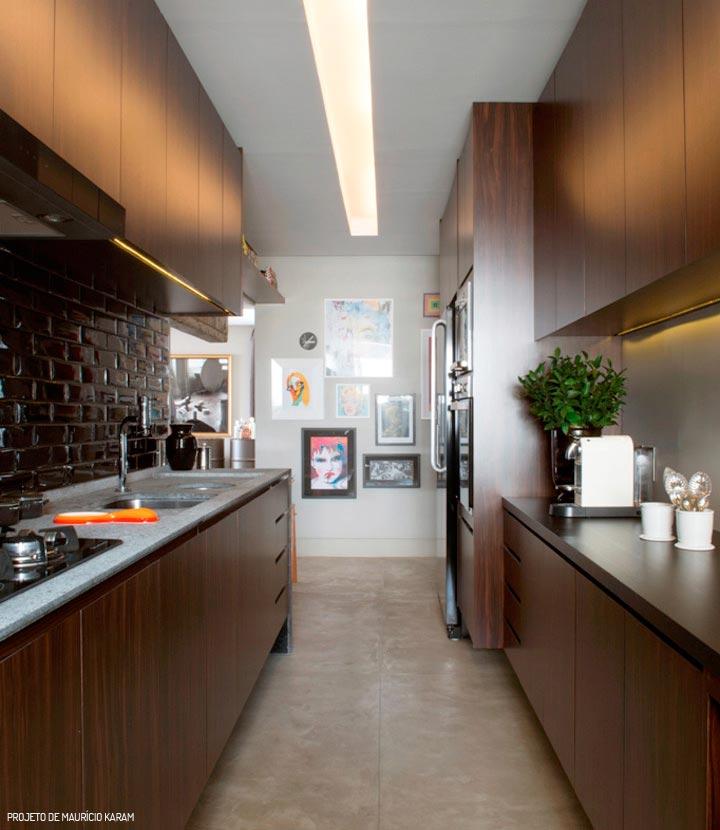 cozinha-corredor-modelo