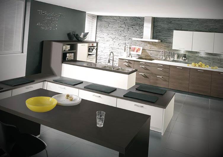 cozinha-de-materiais-naturais
