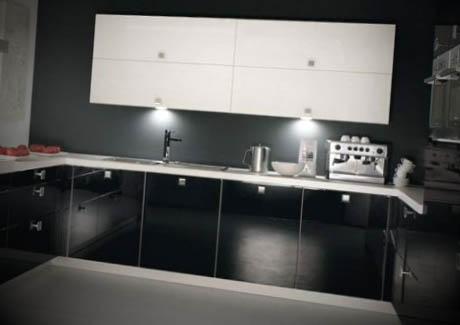 cozinha-design-moderno