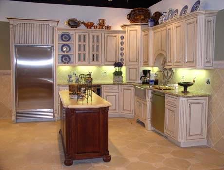 cozinha-francesa-decoracao-2