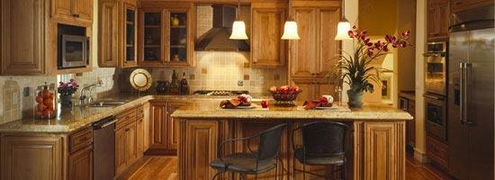 cozinha-francesa-decoracao