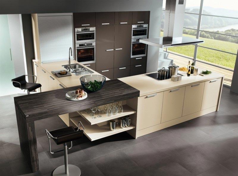 Como fazer uma Ilha na Cozinha  Como fazer uma Ilha na Cozinha  Como fazer uma Ilha na Cozinha  Como fazer uma Ilha na Cozinha  Como fazer uma Ilha na Cozinha