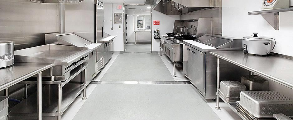 cozinha-industrial-foto