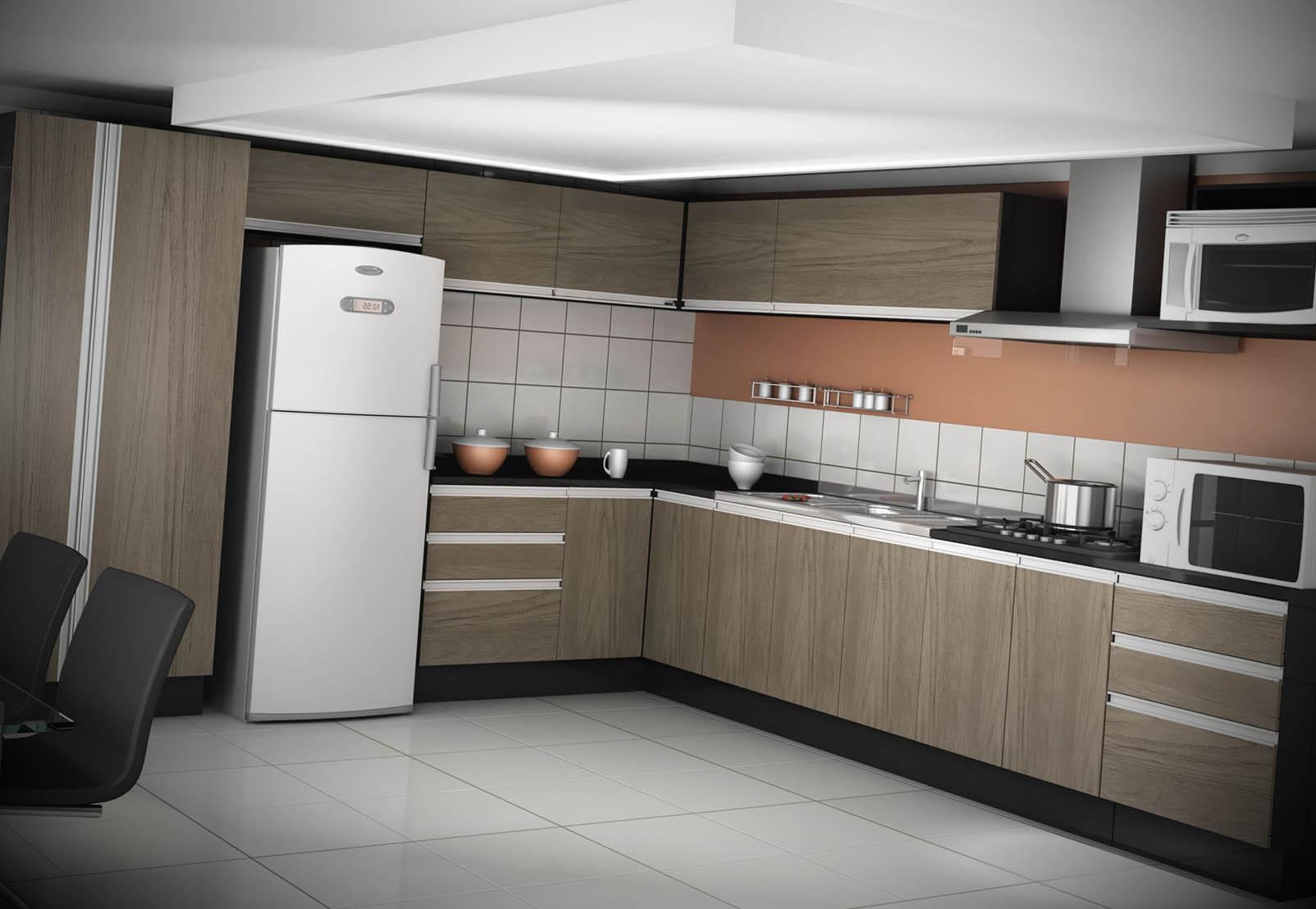 cozinha-kappesberg-modelo