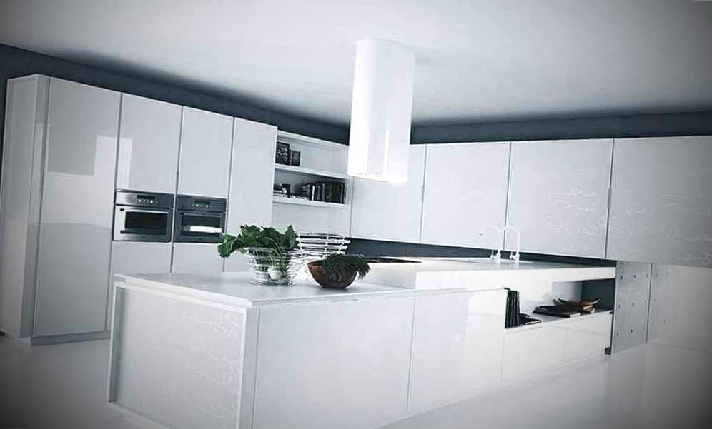 cozinha-minimalista-brancas