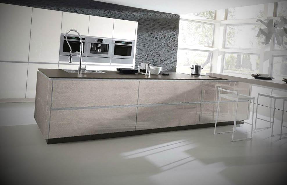 cozinha-minimalista-grande